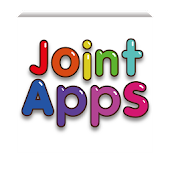 Joint Apps