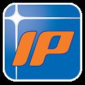 Stazioni IP icon