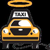 Taxiaviso