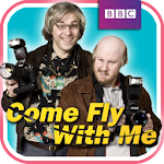 Come Fly With Me Holiday Snaps 1.1 Apk