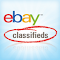 eBay Classifieds 1.7.0 Apk