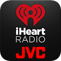 iHeart Link for JVC icon