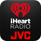 iHeart Link for JVC