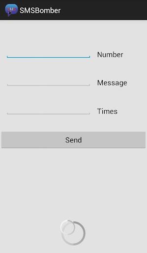 【免費通訊App】SMS Bomber-APP點子