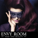Envy Room Hair And Beauty