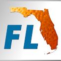 Drivers Ed Florida logo