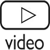 New MP4 AVI Video Player