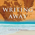 Writing Away