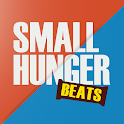 Kinder Bueno Small HungerBeats icon