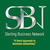 Sterling Business Network SBN
