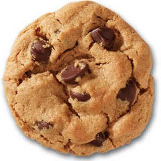 Skippy Truffle Cookies.