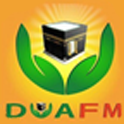 Dua FM iLahi Radyosu LOGO-APP點子