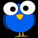 Poppy Toons Pro: cartoon maker icon