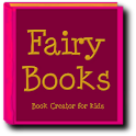 Fairy Books - Beta icon