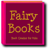 Fairy Books - Beta