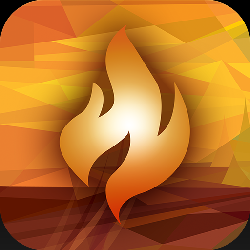 Alberta Wildfire file APK Free for PC, smart TV Download