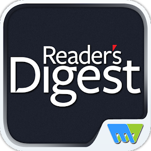 readers digest trivia about crush and dating