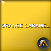 Orange Caramel Lyrics