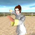 3D Tai Chi Chuan 8+16 Forms APK for Bluestacks