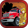 Firefighter Simulator 3D APK Icon