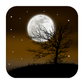Night Sky HD (Free)