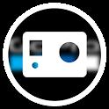 Muzei GoPro POTD icon