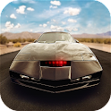 Knight Rider KITT HD