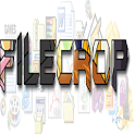 FileCrop Ultimate icon