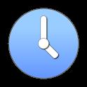 Timer & Countdown icon