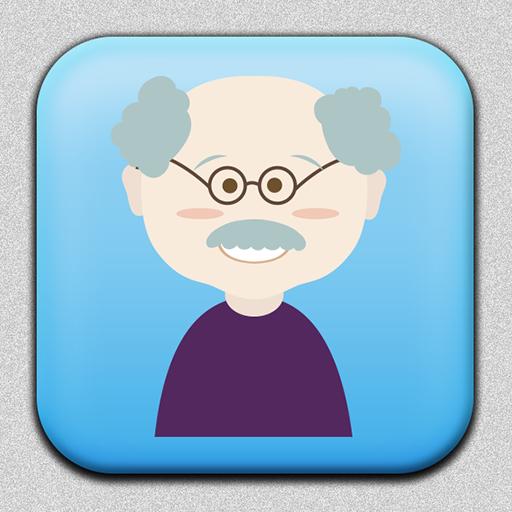 無料パズルゲーム:信じられないほどの物理実験 解謎 App LOGO-硬是要APP