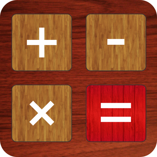 Board Feet Calculator 工具 LOGO-玩APPs