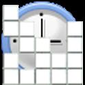 TetrisAlarm logo