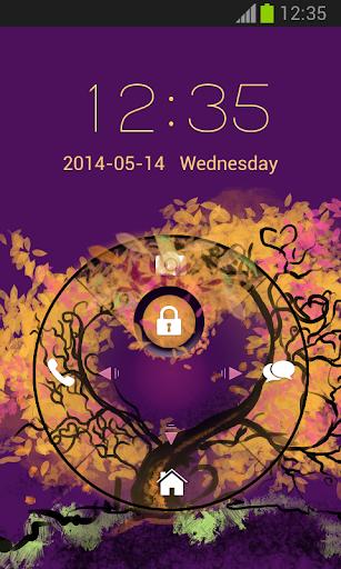玩個人化App|樹愛儲物櫃免費|APP試玩