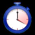 StopWatch Xtreme Free logo