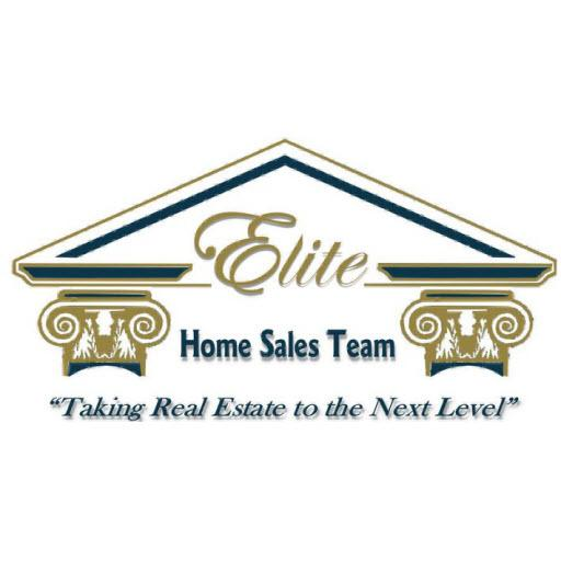 Elite Home Sales Team 商業 LOGO-玩APPs