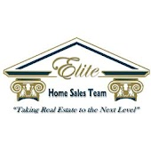 Elite Home Sales Team