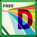 Distanciómetro-Andalucía Free icon