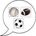 Pic2Talk AAC Solution icon