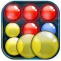 Bubble Explode : Pop Bubbles icon