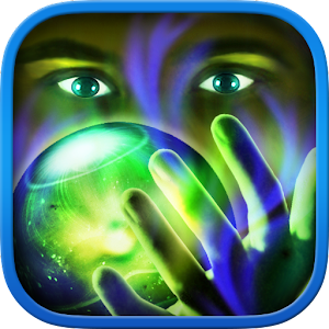 Mystic Diary 3 – Hidden Object (Full) v1.0.9 APK