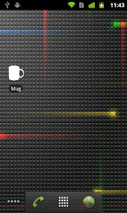 Mug- screenshot thumbnail