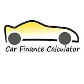 Car Finance Calculator