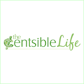 The Centsible Life