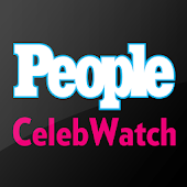 PEOPLE CelebWatch APK for Sony