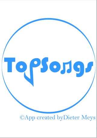 TopSongs