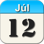 Tải Game Kalendár SK