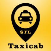 STL Taxicab