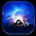 خلفيات رمضان رائعة 2014 icon