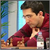 Chess Masters 3