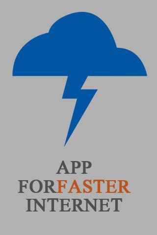 玩免費工具APP|下載應用程序提供更快的互聯網 app不用錢|硬是要APP